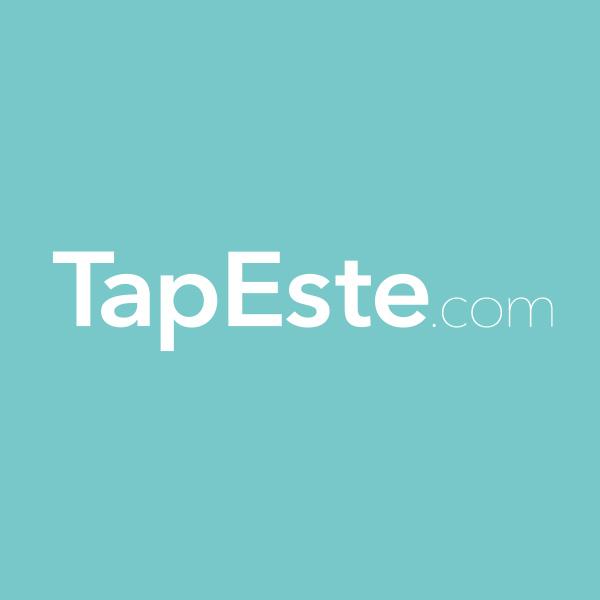 タップエステサポートページ